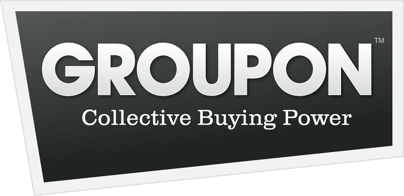 Got Your Groupon for Some Coupons? Law Firm Files Class Action Claiming Coupons Illegally Expire